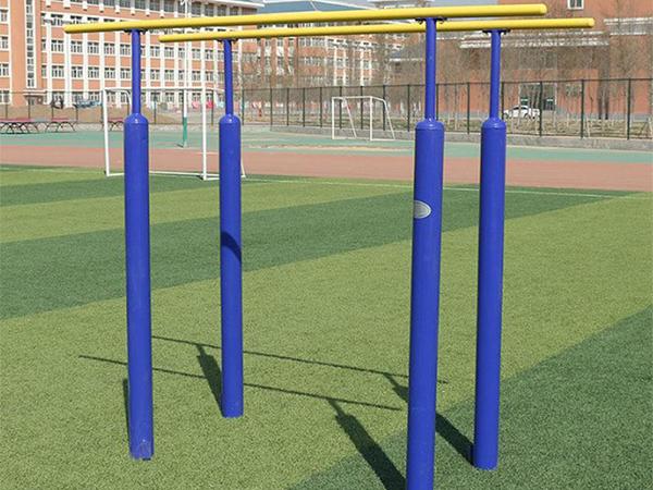 室外体育健身器材