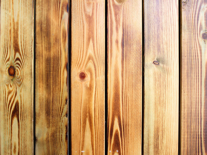 臺中防腐木零售市場