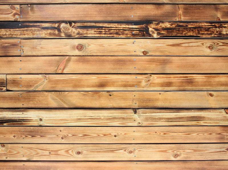 防腐木價錢