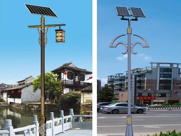 武威太阳能路灯多少钱