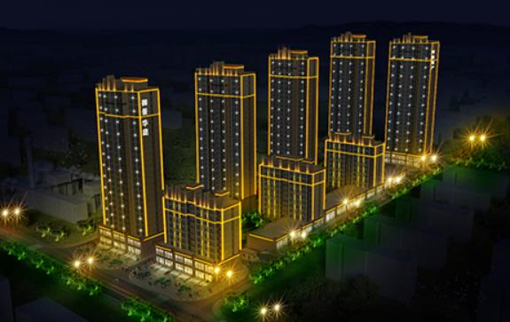 谈一谈楼宇亮化工程设计有什么意义?