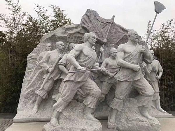 兰州花岗岩betway 88体育设计厂家