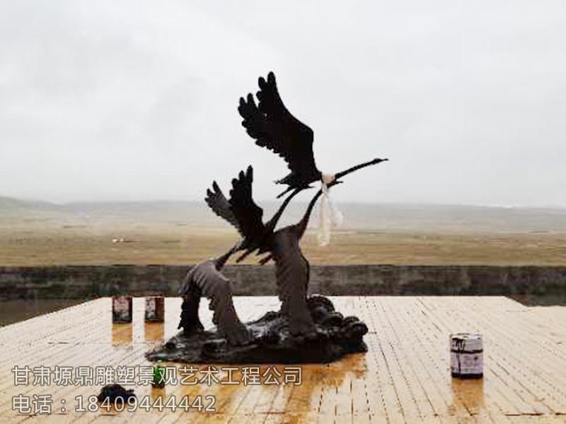 定西雕塑设计公司