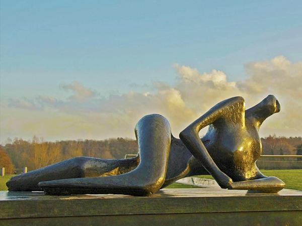 兰州玻璃钢雕塑