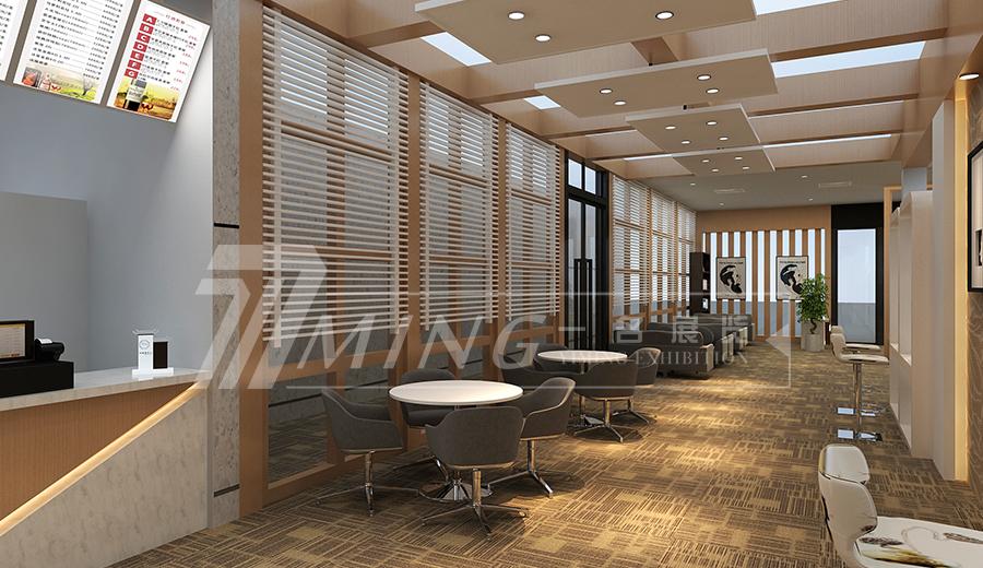 敦煌機場VIP室(4)