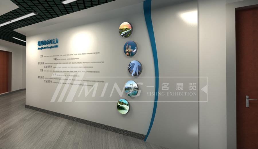 中國大地保險(1)