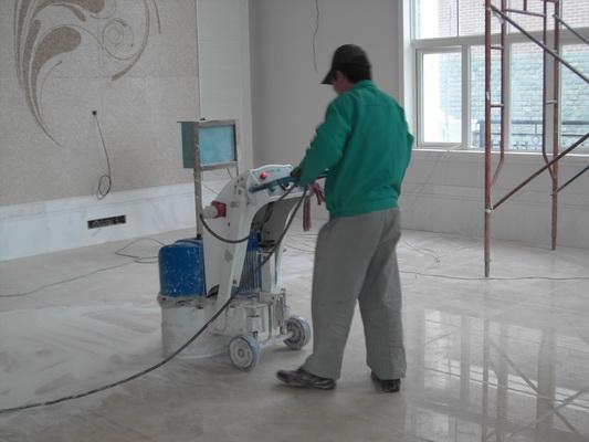 单位保洁托管服务