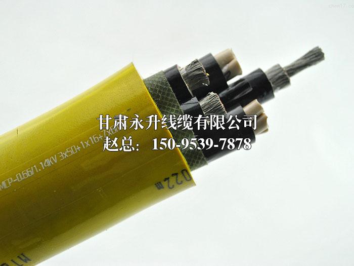 電線電纜廠家告訴你特種電纜與普通電纜的區別