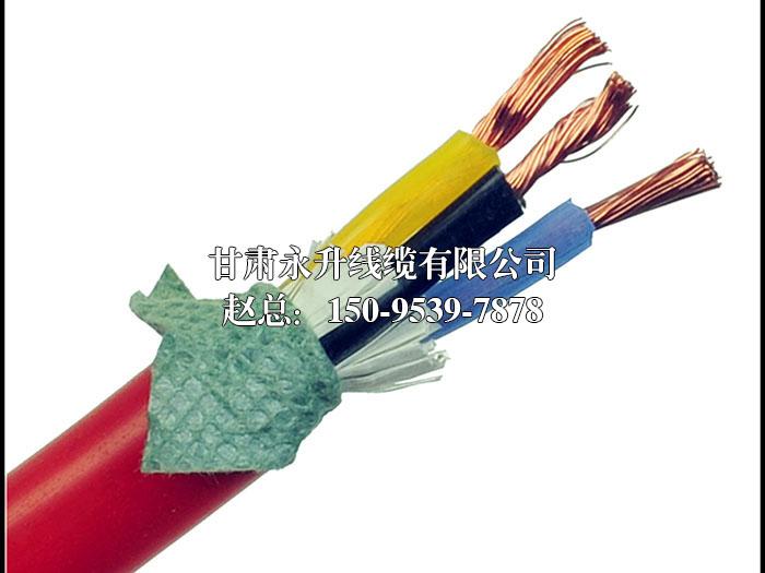 电线电缆厂家给您说说青海电线电缆的未来发展