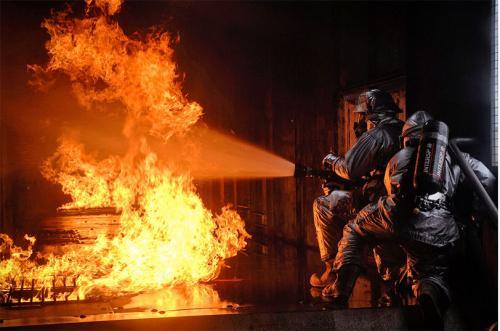 蘭州消防工程維修保養