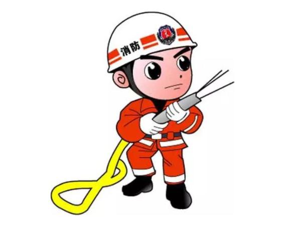 消防維保工程