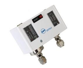 上恒YK高低壓系列控制器