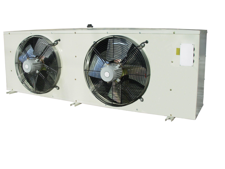 冷风机D系列