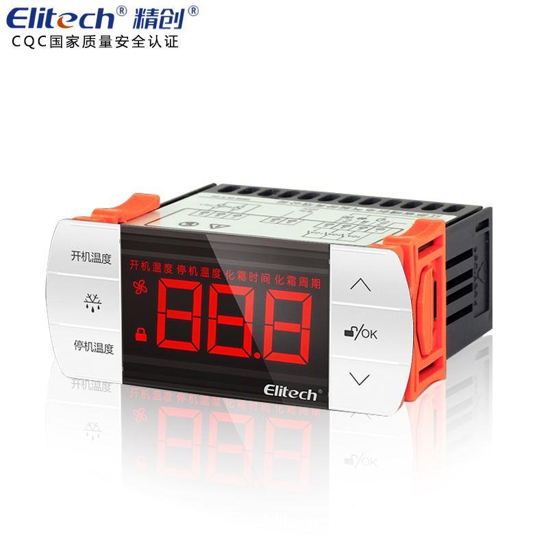 EK-3020 溫度控制器