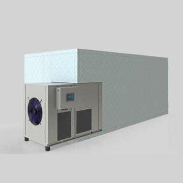12P360烘干一体机