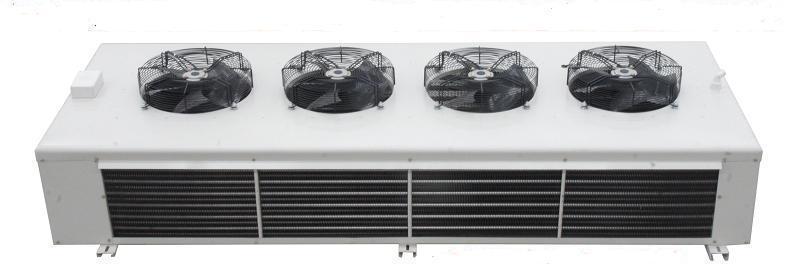 天水工业制冷设备厂家