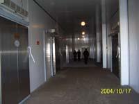 兰州大型冷库