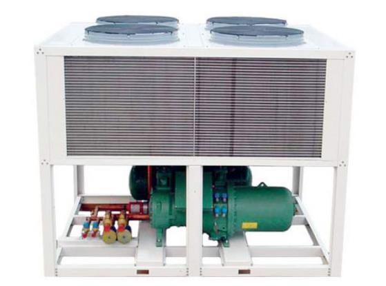 制冷设备维护保养方式由天水制冷设备厂家分享