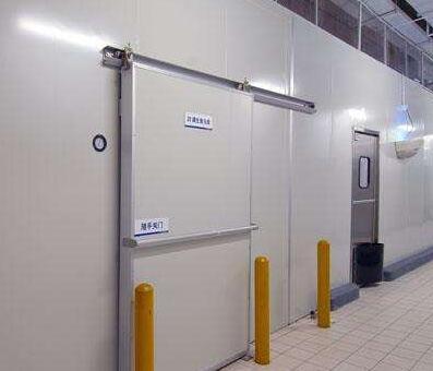 冷库安装设计要求有哪些