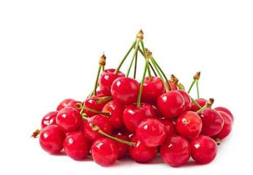 樱桃保鲜冷库保存方法,樱桃在气调保鲜冷库可以贮藏多久?