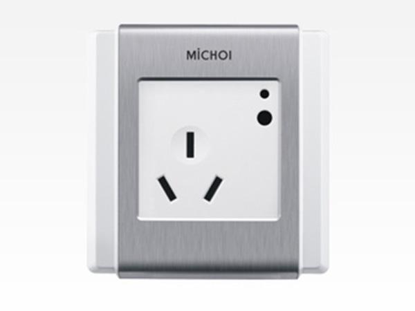 MC-613智能插座