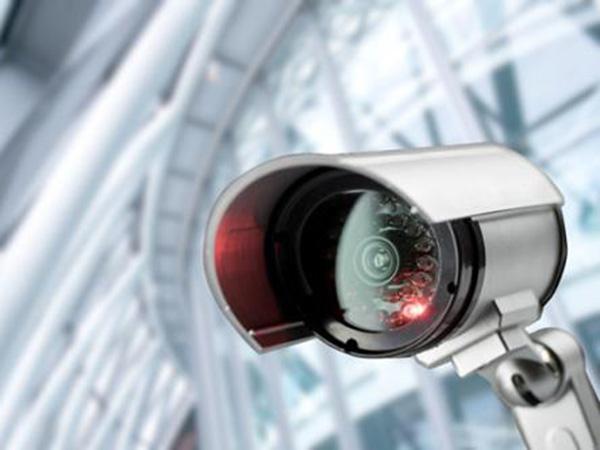 甘肃中石油昆仑燃气智能视频监控系统项目