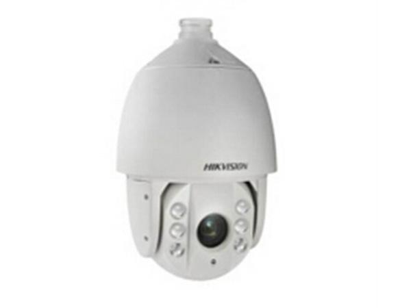 兰州高清视频监控系统