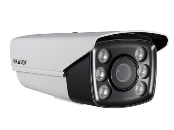 兰州高清视频监控摄像机价格