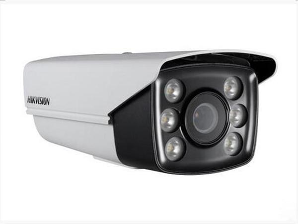 兰州道路视频监控摄像机