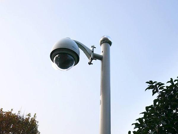 视频监控系统工程知识