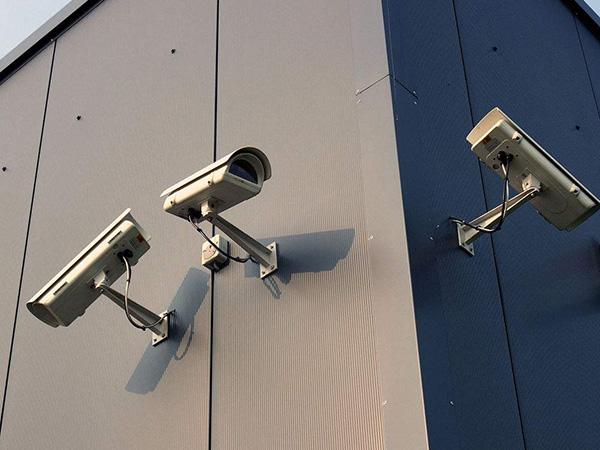 视频监控系统工程安装知识