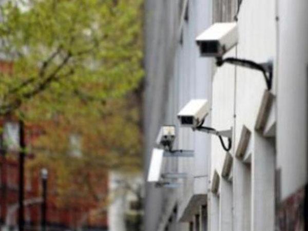 校园安防监控系统解决方案