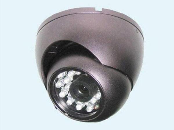 视频监控系统安装公司