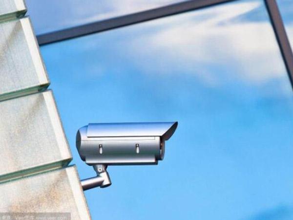 酒店安防监控系统方案特点