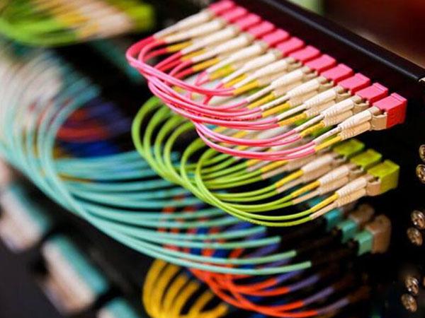 弱电线缆怎样计算