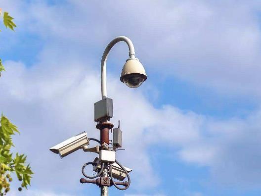 武威视频监控系统