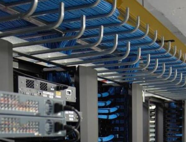 弱电电缆桥架