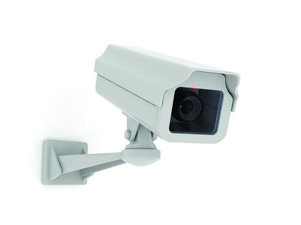 兰州视频监控系统