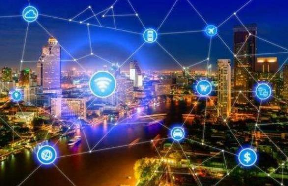 建筑智能化弱電系統解決方案