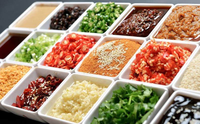 一般的火锅食材超市加盟流程是怎样的?