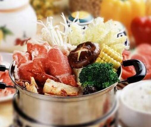 天水加盟一家火锅食材超市多少钱?影响火锅食材超市价格因素