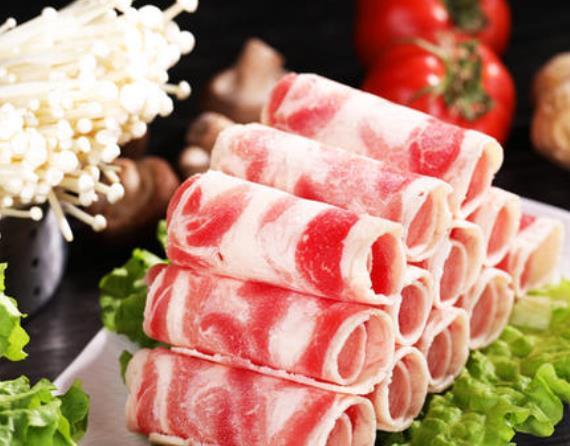 火锅食材店哪个品牌好?加盟品牌火锅食材店步骤
