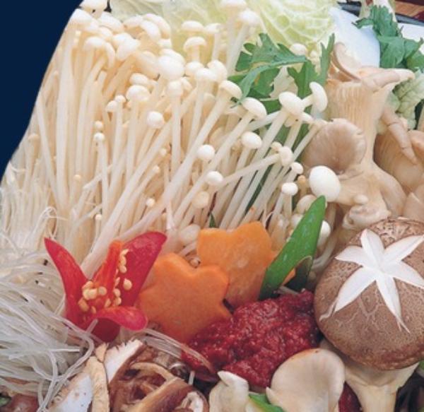 火锅食材如何挑选?教你吃出健康好滋味!
