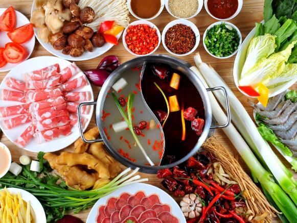 开一家只卖火锅食材加盟店需要做到哪些?