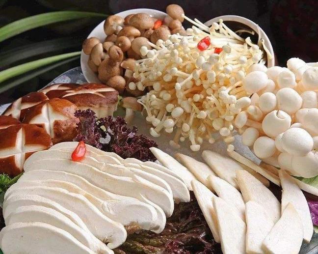 火锅食材批发店受大众青睐的原由