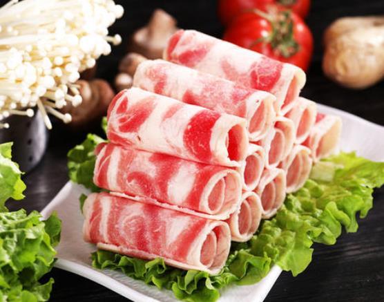 火锅食材配送公司推荐健康的火锅食材