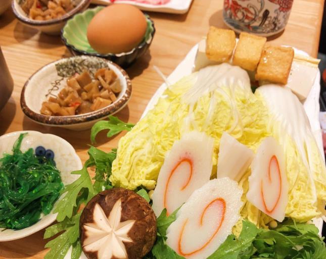家庭自制火锅配菜清单大全,自制火锅做起来
