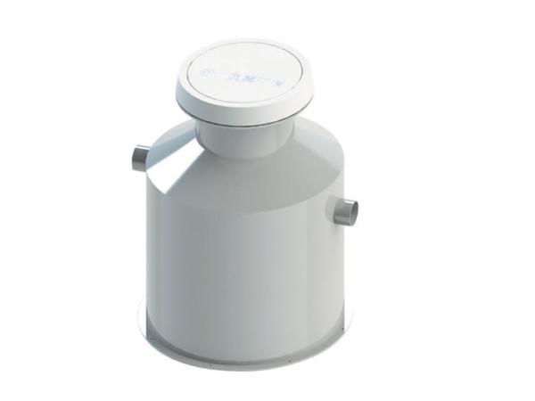 浅谈餐饮厨房使用油水分离器的原因有哪些?