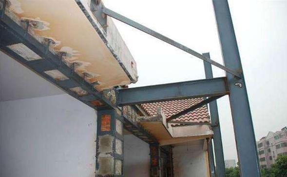 房屋加固改造应考虑哪些因素