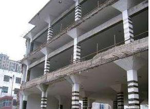 你知道房屋加固改造之前的检测方法吗?